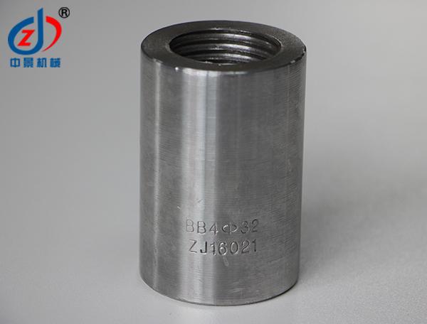 钢筋直螺纹亿博注册平台 ZJBB4-32