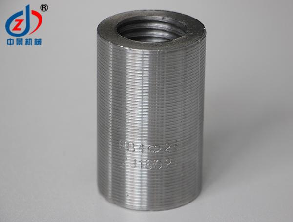 钢筋直螺纹亿博注册平台 ZJBB4-26