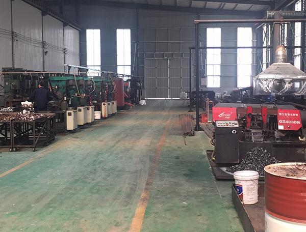 厂区设备-2
